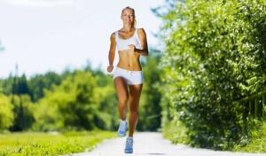 jogging_03