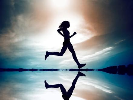 бег во время беременности первый триместр