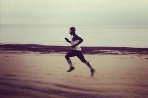 что развивает бег на длинные дистанции