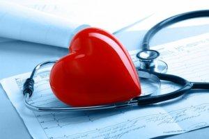 частота сердечных сокращений при беге