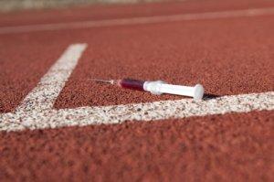 что такое допинг