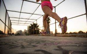 jogger-running