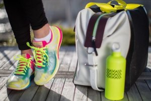 cute-gym-bags-for-women