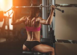 можно ли совмещать бег и силовые тренировки