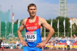 знаменитые русские спортсмены
