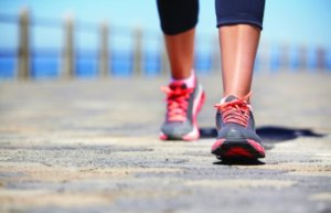 калории при интервальном беге