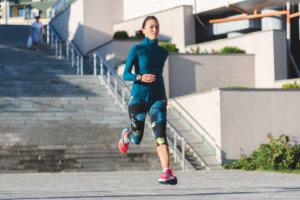 как подготовиться к марафону за месяц