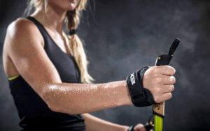скандинавская ходьба сколько калорий сжигается