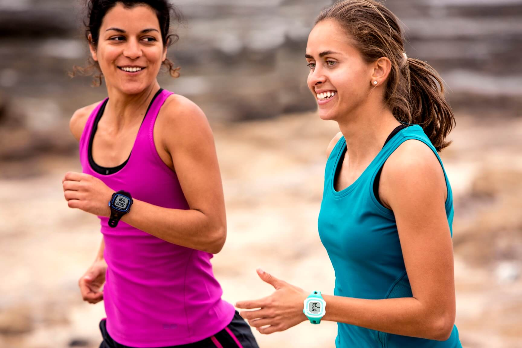 спортивные часы для бега с gps