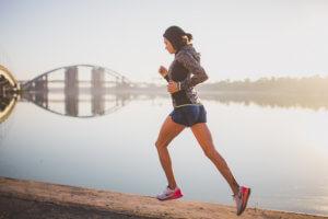 нужен ли пульсометр для бега