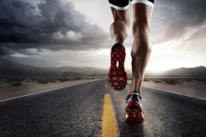 бег по асфальту (1)