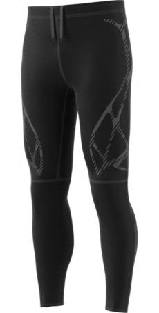 Adidas Adizero Sprintweb Long Tight
