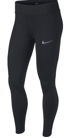 Nike Epic Lux Running Tights W