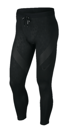 Nike Tech Power Tights