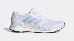 Беговые кроссовки Adidas