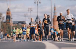 марафон в россии в 2021 марафон в россии в 2021